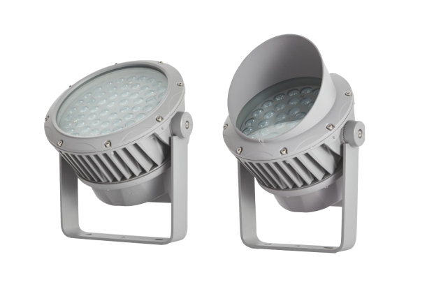 KNK-TG302投光灯