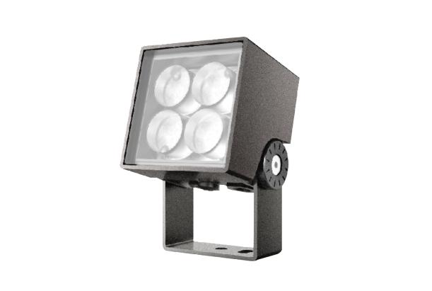 KNK-TG400投光灯