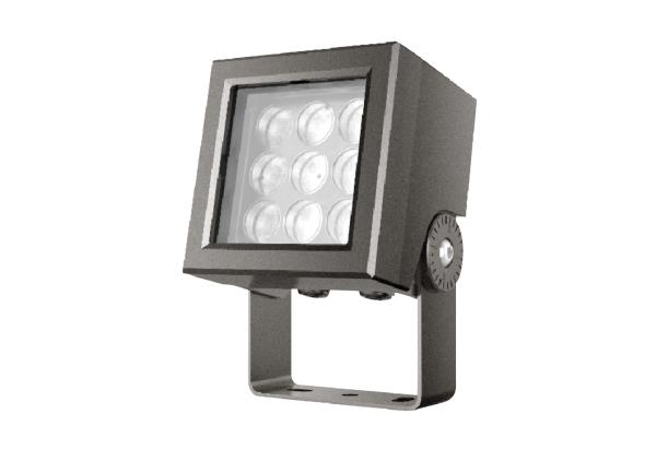 KNK-TG401投光灯