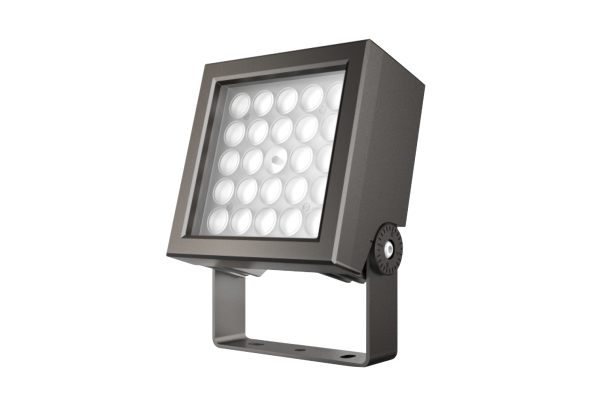 KNK-TG403投光灯
